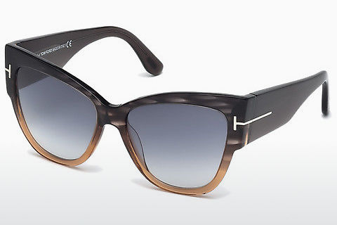 太陽眼鏡 Tom Ford Anoushka (FT0371 20B)