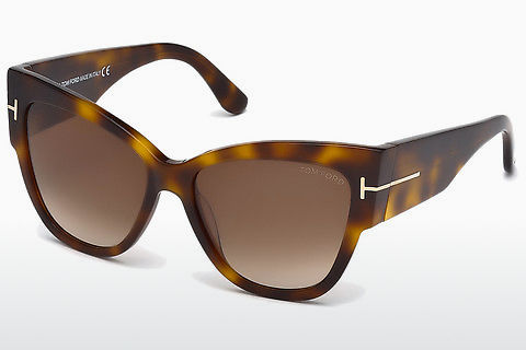 太陽眼鏡 Tom Ford Anoushka (FT0371 53F)