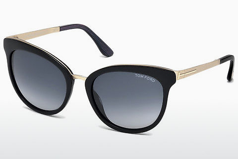 太陽眼鏡 Tom Ford Emma (FT0461 05W)