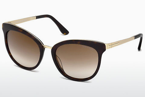 太陽眼鏡 Tom Ford Emma (FT0461 52G)