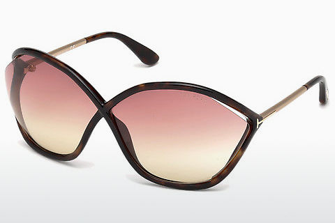 太陽眼鏡 Tom Ford Bella (FT0529 52Z)