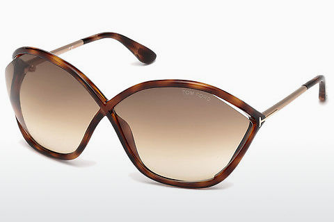 太陽眼鏡 Tom Ford Bella (FT0529 53F)