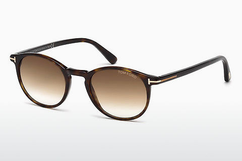 太陽眼鏡 Tom Ford Andrea (FT0539 52F)