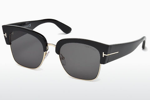 太陽眼鏡 Tom Ford Dakota (FT0554 01A)