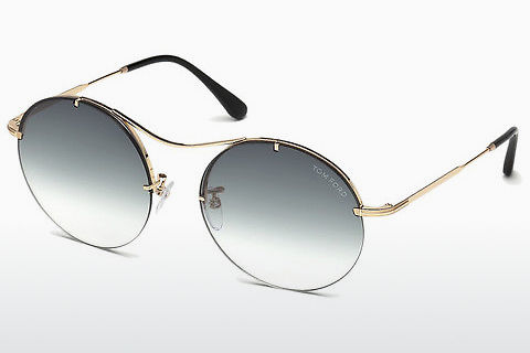 太陽眼鏡 Tom Ford FT0565 28B