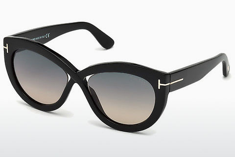 太陽眼鏡 Tom Ford FT0577 01B