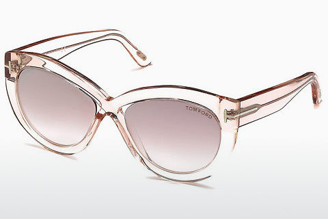 太陽眼鏡 Tom Ford FT0577 72Z