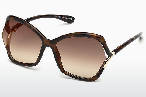 太陽眼鏡 Tom Ford FT0579 52G