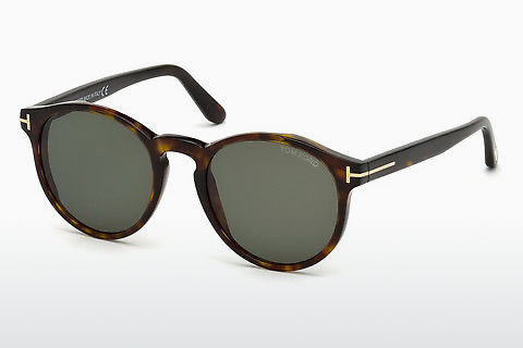 太陽眼鏡 Tom Ford FT0591 52N