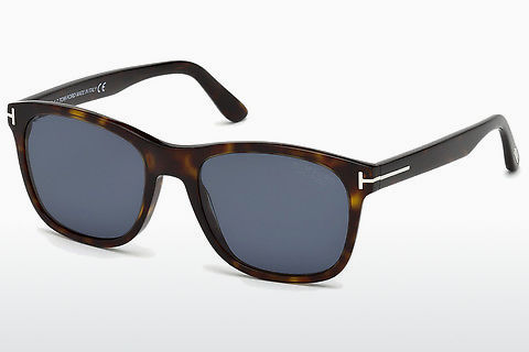 太阳镜 Tom Ford Eric-02 (FT0595 52D)