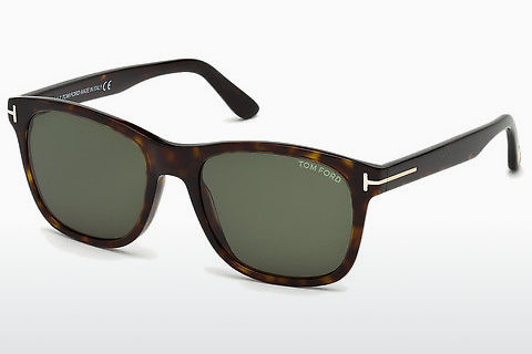 太陽眼鏡 Tom Ford FT0595 52N