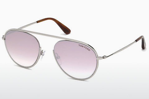 太陽眼鏡 Tom Ford FT0599 16Z