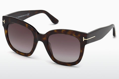 太陽眼鏡 Tom Ford FT0613 52T