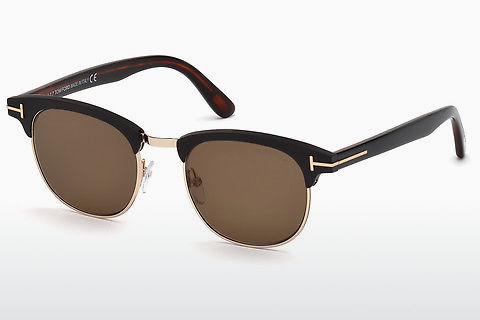 太陽眼鏡 Tom Ford FT0623 02J
