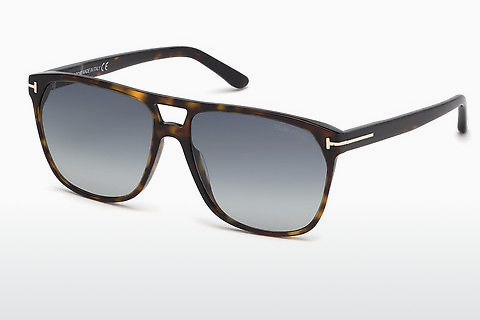 太阳镜 Tom Ford Shelton (FT0679 52W)