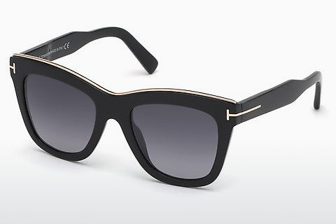 太阳镜 Tom Ford Julie (FT0685 01C)