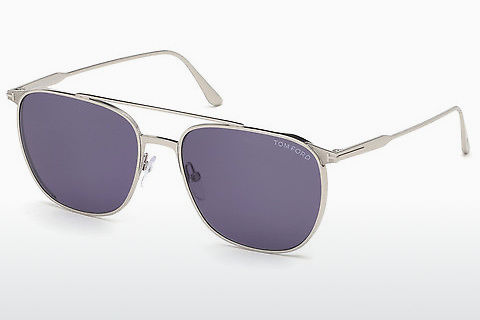 太阳镜 Tom Ford Kip (FT0692 16V)