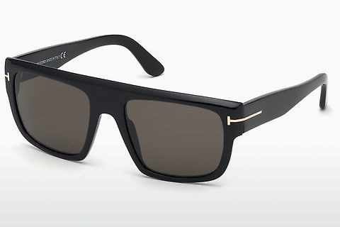 太阳镜 Tom Ford Alessio (FT0699 01A)