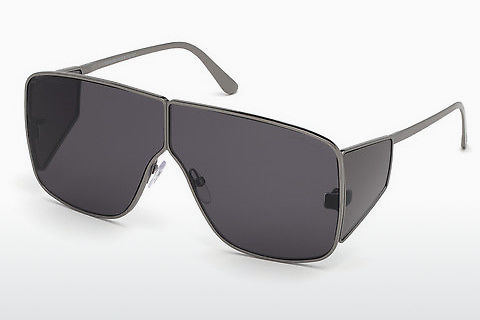 太阳镜 Tom Ford Spector (FT0708 08A)