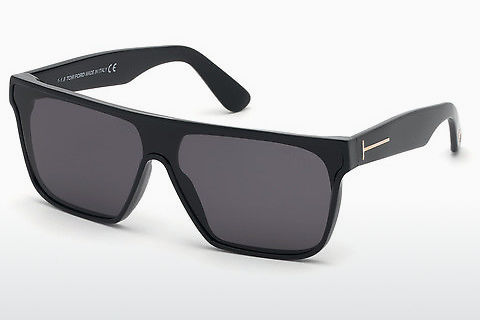 太阳镜 Tom Ford Wyhat (FT0709 01A)