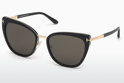 太陽眼鏡 Tom Ford FT0717 01A