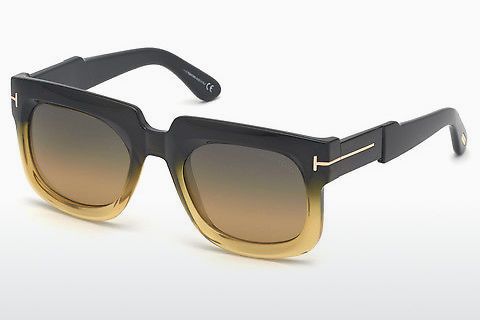 太阳镜 Tom Ford Christian (FT0729 96P)