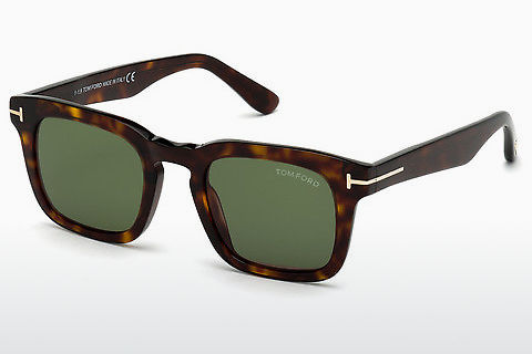 太阳镜 Tom Ford FT0751 52N
