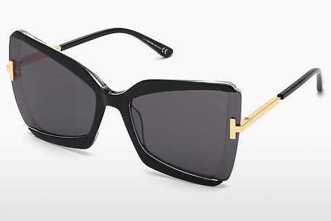 太阳镜 Tom Ford FT0766 03A