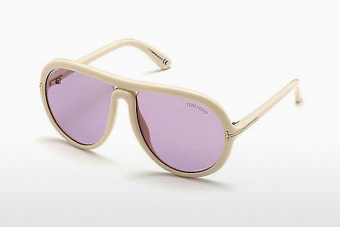 太阳镜 Tom Ford FT0768 25Y