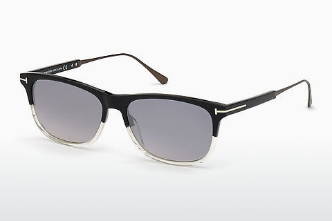 Ophthalmic Glasses Tom Ford FT0813 03C