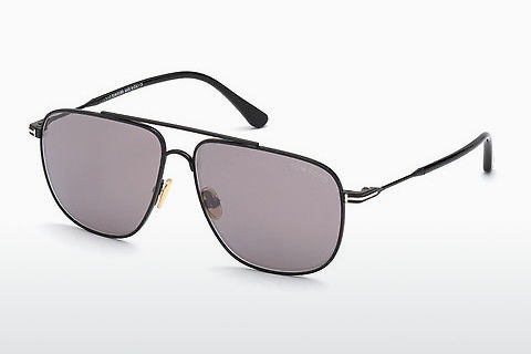 Ophthalmic Glasses Tom Ford FT0815 01C