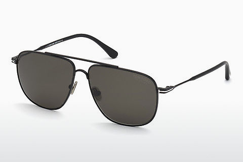 Ophthalmic Glasses Tom Ford FT0815 02D