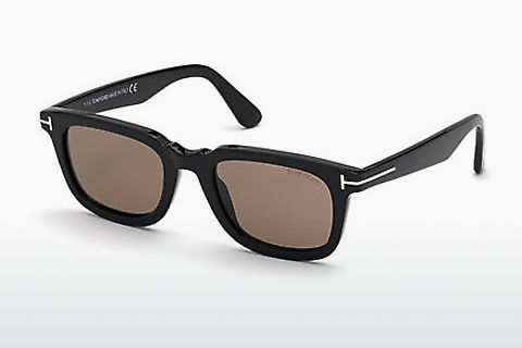 Ophthalmic Glasses Tom Ford FT0817 01E