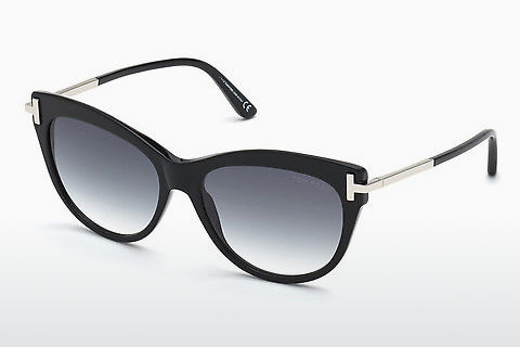 Ophthalmic Glasses Tom Ford FT0821 01B