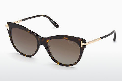 Ophthalmic Glasses Tom Ford FT0821 52H