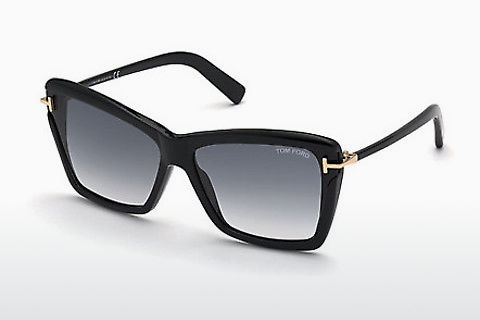 太阳镜 Tom Ford FT0849 83T