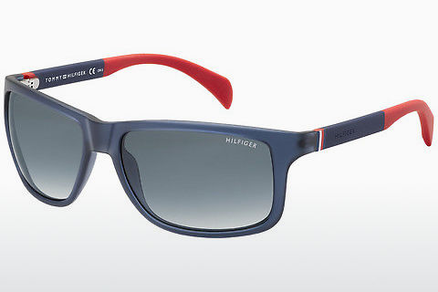 太阳镜 Tommy Hilfiger TH 1257/S 4NK/JJ