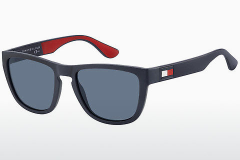 太阳镜 Tommy Hilfiger TH 1557/S 8RU/KU