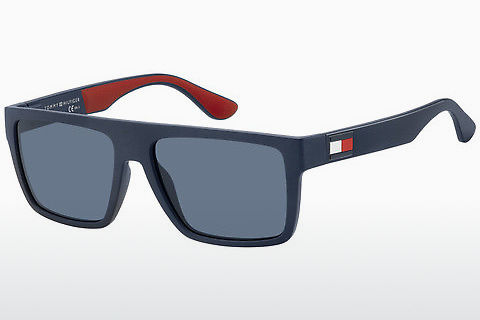 太阳镜 Tommy Hilfiger TH 1605/S IPQ/KU