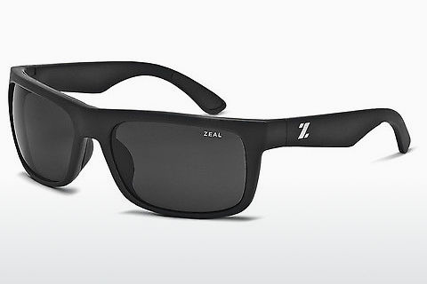 Ophthalmic Glasses Zeal ESSENTIAL 10394