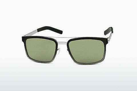 Ophthalmic Glasses ic! berlin Sunny (D0021 H05900141241107)