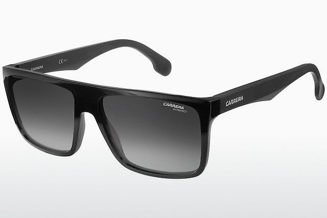 c790b3a4cc8 Buy sunglasses online at low prices (20