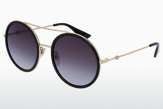 c79920e0b44 Buy sunglasses online at low prices (16