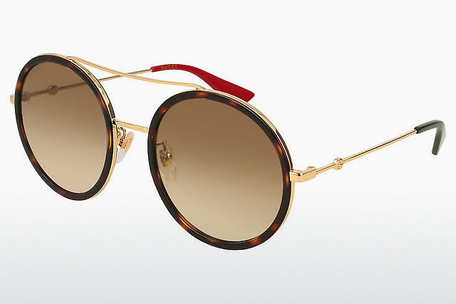 d4f76647bc Buy sunglasses online at low prices (5
