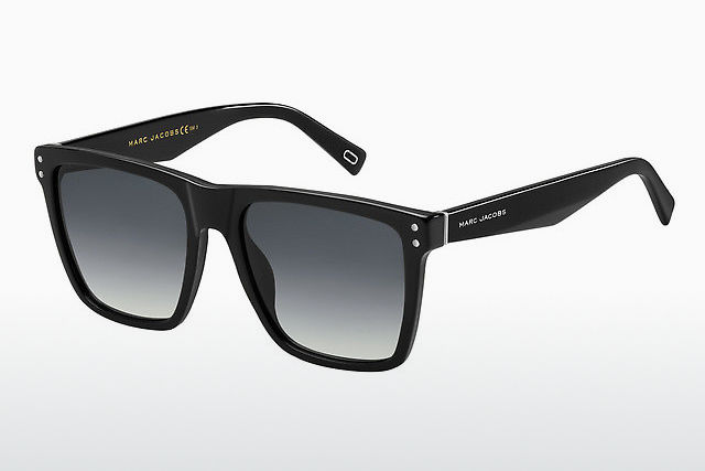 01f7945abb1 Buy sunglasses online at low prices (4