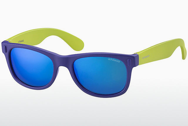 e675b078f566 Buy sunglasses online at low prices (373 products)