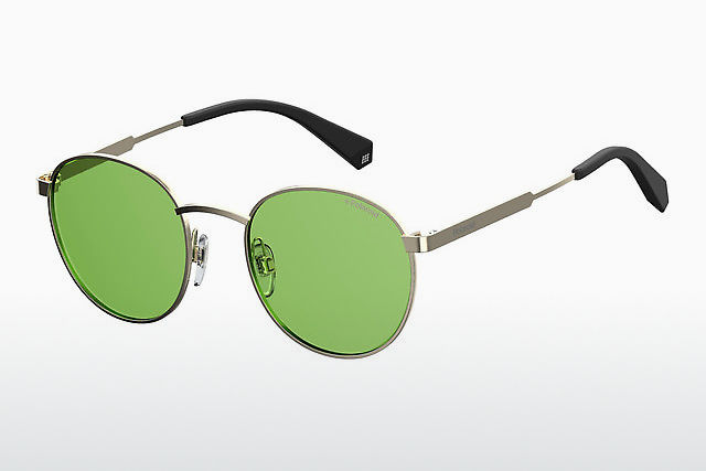 64c52afd1e Buy sunglasses online at low prices (515 products)