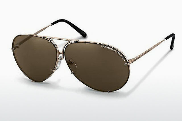 4f5c31d6406c Buy sunglasses online at low prices (229 products)