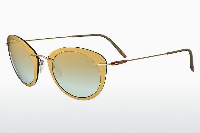 7ff568bb31 Buy sunglasses online at low prices (105 products)