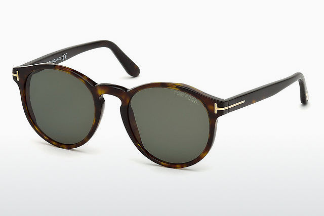 Buy Tom Ford sunglasses online at low prices d328bf3432d